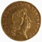 Quarter-Guineas