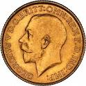 Sovereigns