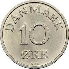10 Ore