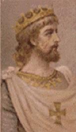 Aethelstan (924-939)