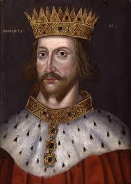 Alex II (1214-1249)
