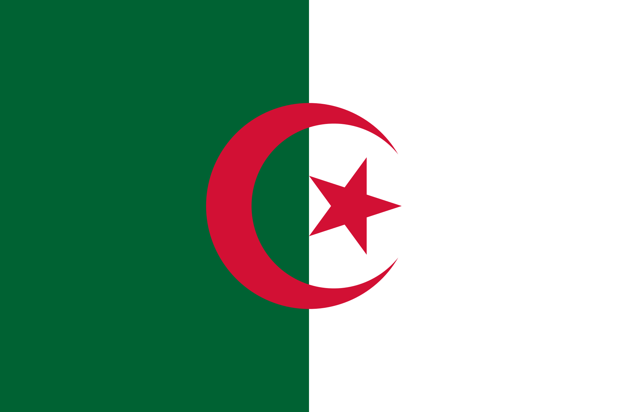 Algeria coins for sale