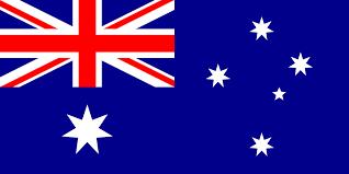 Australia coins for sale