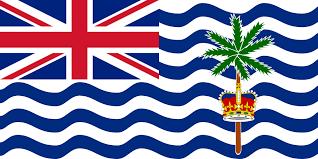 British Caribbean Territories coins for sale