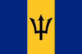 Barbados coins for sale