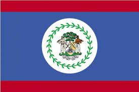 Belize coins for sale