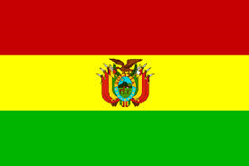 Bolivia coins for sale