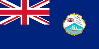 British Honduras coins for sale