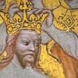 Ceolwulf I (821-823)