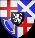 Commonwealth (1649-1660)