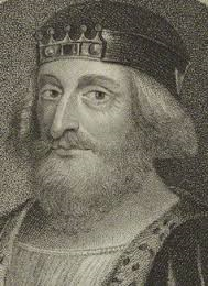 David II (1329-1371)