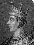 Eadred (946-955)