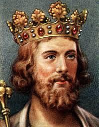 Edward II (1307-1327)
