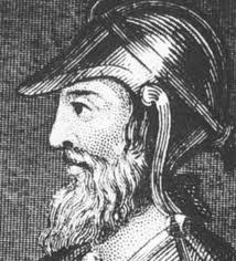 Edward the Elder (899-924)