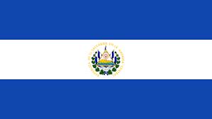 El Salvador coins for sale
