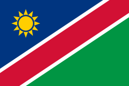 Namibia coins for sale