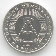 20 Pfennigs