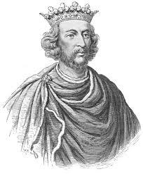 Henry III (1216-1272)