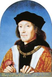 Henry VII (1485-1509)