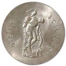 10 Shillings