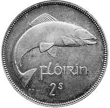 Florins
