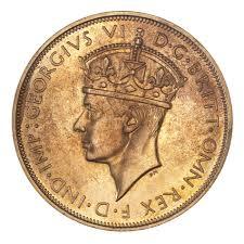 1/12 Shillings