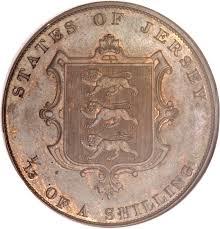1/13 Shillings