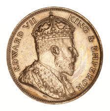 1/24 Shillings