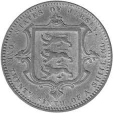 1/26 Shillings