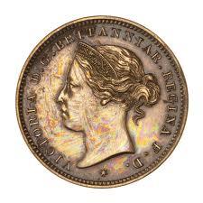 1/48 Shillings
