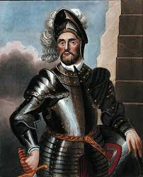 John Baliol (1292-1296)