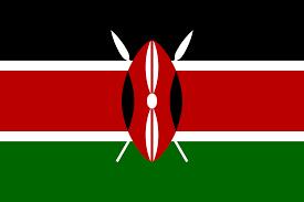 Kenya coins for sale