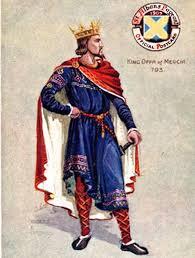 Offa (757-796)