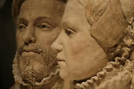 Phillip+Mary (1554-1558)