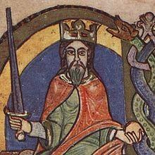 Prince Henry (1139-1152)