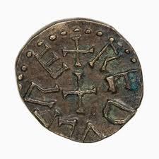 Redwulf (843-844)