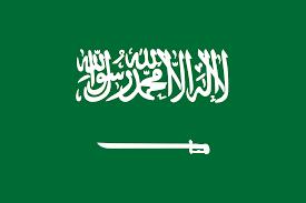 Saudi Arabia coins for sale