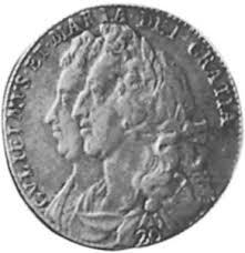 20 Shillings