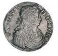 Quarter-Merks(1/16 Dollar)