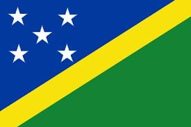 Solomon Islands coins for sale