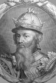 Stephen (1135-1154)