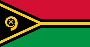 Vanuatu coins for sale