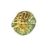Osberht (849-867)