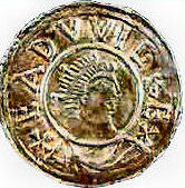 Eadwig (955-959)