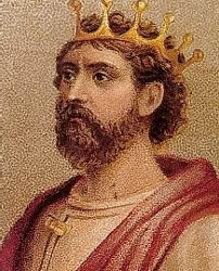 Edmund I (939-946)