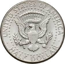 Half-Dollars