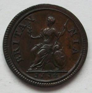 1714rev